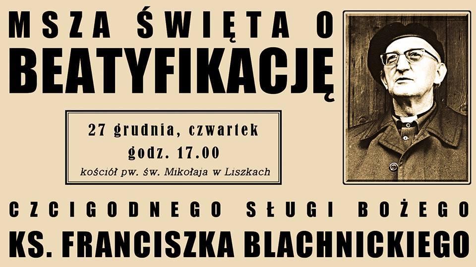 Blachnicki